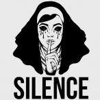 L'avatar di Alex.Silence