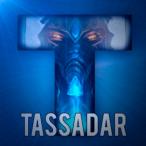 TassadarGamer's Avatar