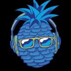 HLT_Pineapple's Avatar
