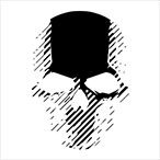 Punisher Cork's Avatar