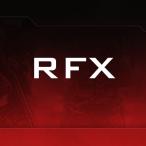 Avatar von RFX361