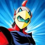 L'avatar di TheSorcerer85