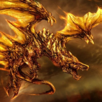 morganjah's Avatar