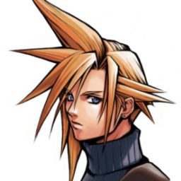 Clouds_Strife_
