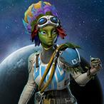 vistasadmedia's Avatar