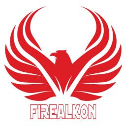 Firealkon