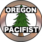 Oregon_Pacifist's Avatar