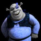 Kartoshkik's Avatar