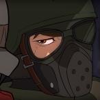 Avatar von Crooked-Bird