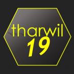 Avatar von tharwil19