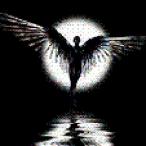 Avatar von Whifby-Wyrm