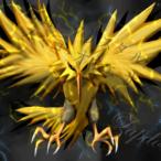 Avatar von Hihallo2019