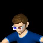 L'avatar di Fabbry70