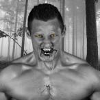 Gymjim-DK's Avatar