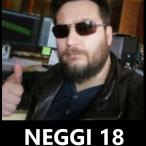 Avatar de NebGis