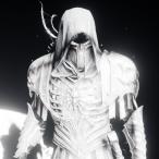 Timotheostim's Avatar