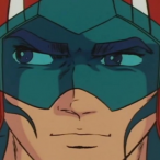 L'avatar di Haran_-Cpt-