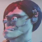 VADYaDYaDYa's Avatar