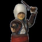 L'avatar di Giann0tts