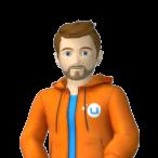 L'avatar di Pristy91