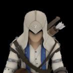 gamaganda's Avatar