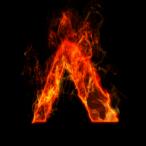Avatar de Ace_GM
