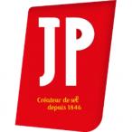 Avatar de BblJean-Brazil