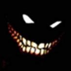 AbZurd_Cricket's Avatar
