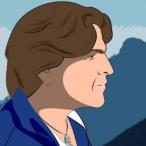 L'avatar di The_Sez