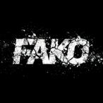 Avatar de FaKo-