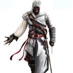 L'avatar di Weep154