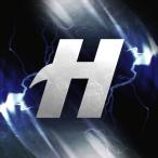 Hutchyy_'s Avatar