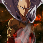 Avatar de OkoFyr