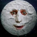 The_Howard_Moon's Avatar