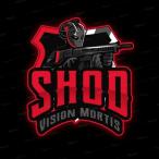 L'avatar di ShodNightmare