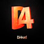 Avatar de Di4Game
