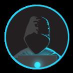 Avatar von B4rkeep