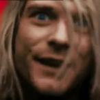 RDO-San4ous's Avatar