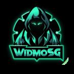 Widmo_SG's Avatar