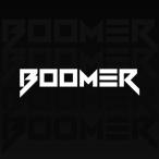 Avatar de Boomer.CAS