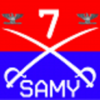 Avatar de I7CavI-Samy