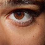 L'avatar di TheMysa