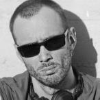 L'avatar di BioH77