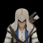 L'avatar di Nero_ink