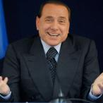 L'avatar di BIG_Mandrillo