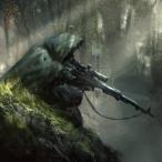 Avatar von hidden_sniper_xl