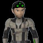 Veggetogold's Avatar