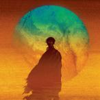 Sunset_CZ's Avatar
