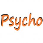 Avatar von NRW-Psycho