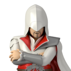 Avatar de SnowLegacy